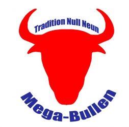 Mega-Bullen